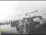 Anniversario Battaglia di Nikolajewka