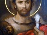 Auguri per San Maurizio